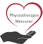 Physiotherapie Anne Meissner